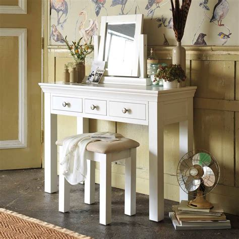 Country Cottage Furniture by Country Cottage Furniture