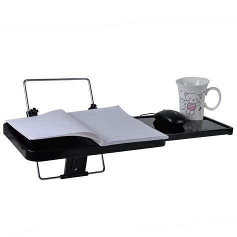 car laptop desk car seat mount tray laptop table notebook desk food table