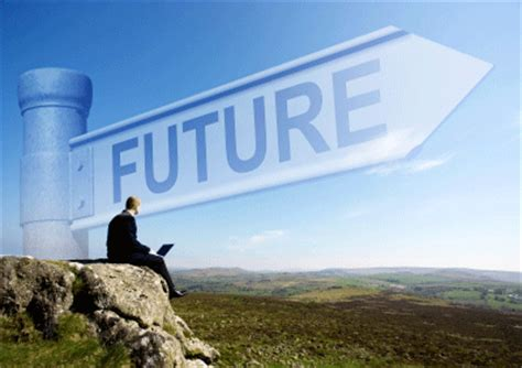 Vision Of The Future great oaks apostolic church sunday school a vision