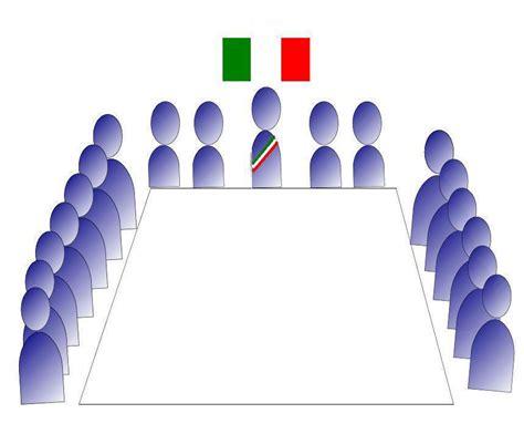 regione lombardia ufficio tributi comune di cividate al piano bg