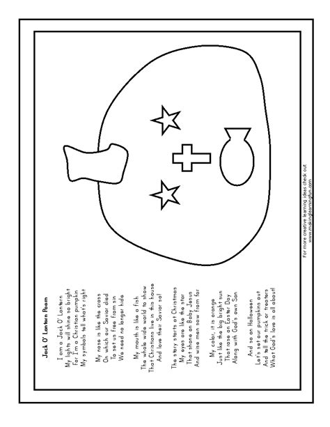 pumpkin gospel coloring pages free coloring pages of christian pumpkin