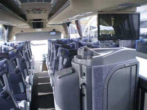 class  executive touring coach  ireland bus tours