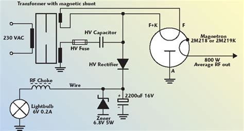 microwave wiring schematic new wiring diagram 2018