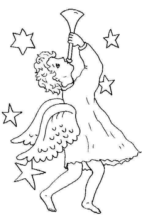 imagenes animadas de navidad angeles imagen zone gt dibujos para colorear gt navidad angeles