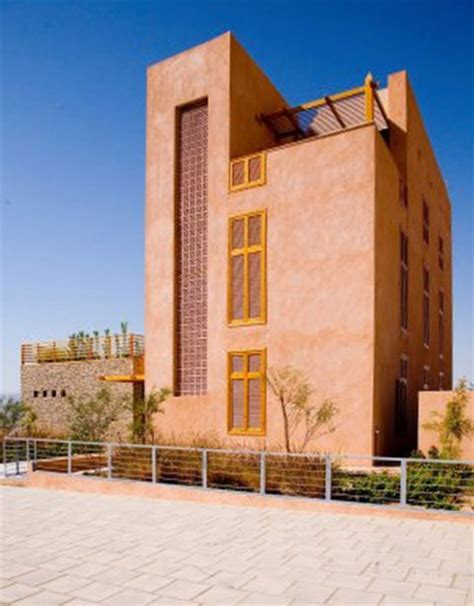 middle eastern house design home design and style