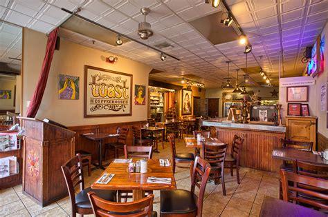 toast coffee house ny 360 tours toast coffeehouse
