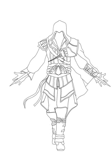 assassins creed colouring book 1783707860 24 best assassin s creed images on
