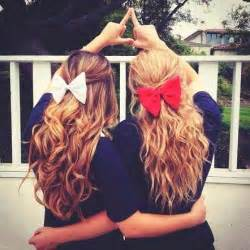 Cheerleader hairstyles tumblr