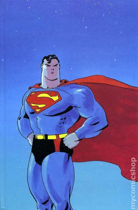 superman for all seasons superman for all seasons hc 1999 dc 1st edition comic books