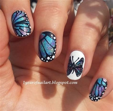 best of nail art rib best of nail gallery top beautiful nails