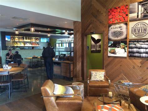 California Pizza Kitchen Fashion Island by Now Open Cpk At Alton Square Orange County Zest