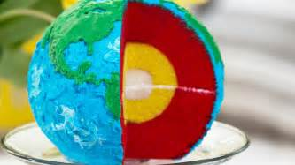 layered earth cake nerdy nummies best of youtube