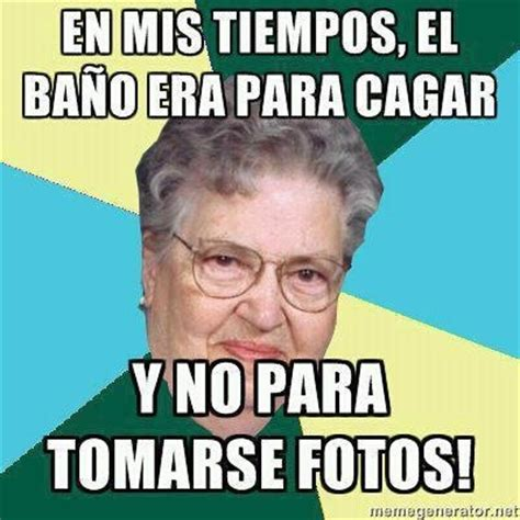Spanish Teacher Memes - spanish teacher meme a spanish teacher s life pinterest
