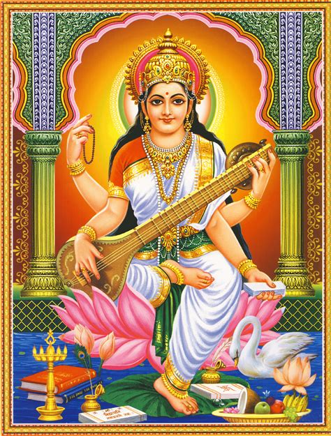 god s hindu gods goddess photos download hindu devotional blog