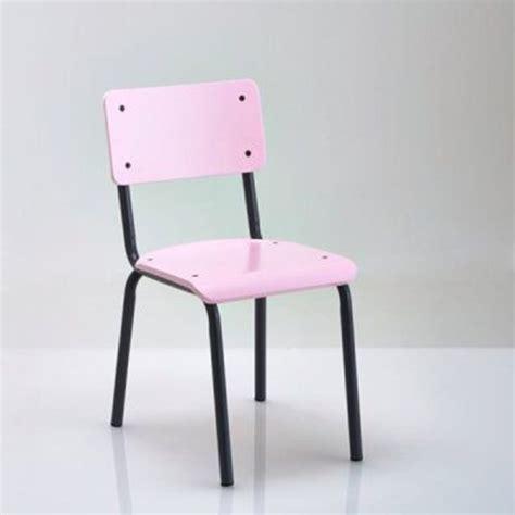 Chaise Pour Bureau Enfant by Chaise De Bureau Enfant Topiwall