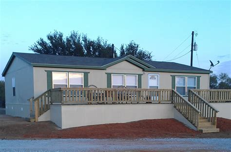 manufactured home exterior stairs home exterior