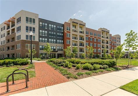 Apartment With Utilities Included In Alexandria Va Apartment With Utilities Included In Alexandria Va 28