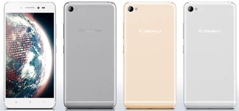 Lenovo S90a lenovo s90a 32gb silver lazada indonesia