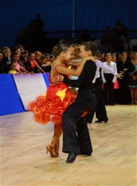swing dance lessons boston swing dance classes in boston ma group private star