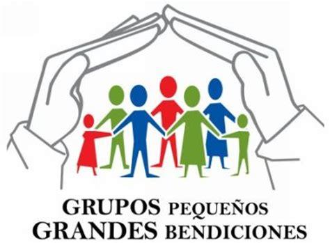 estudios biblicos para celulas de hogar iglesia adventista del s 233 ptimo d 237 a pachacutec ministerio