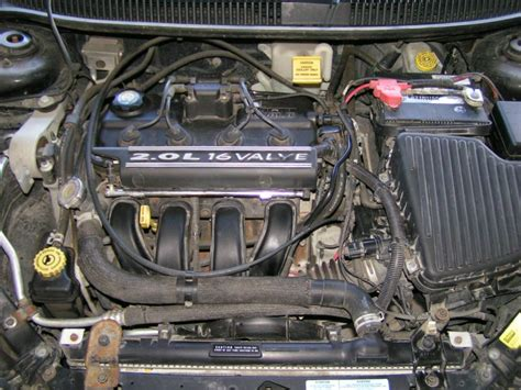 small engine service manuals 2001 dodge neon electronic throttle control 2001 plymouth neon radiator go4carz com