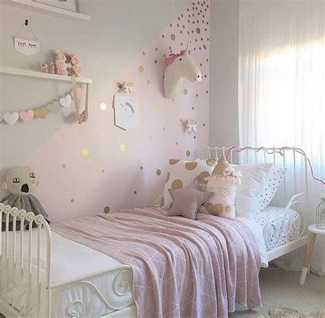 d patches on walls in bedroom 25 best ideas about polka dot bedroom on pinterest