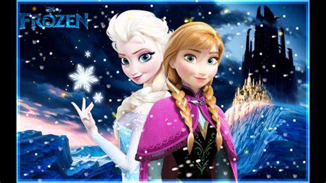 frozen sfondi per pc 2560x1600 id 491291 sfondi di frozen 72 immagini