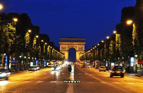 a parigi esperienza erasmus a parigi francia da