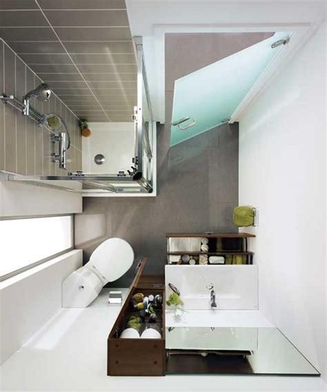 dimensioni minime bagno dimensioni minime bagno come gestire al meglio lo spazio