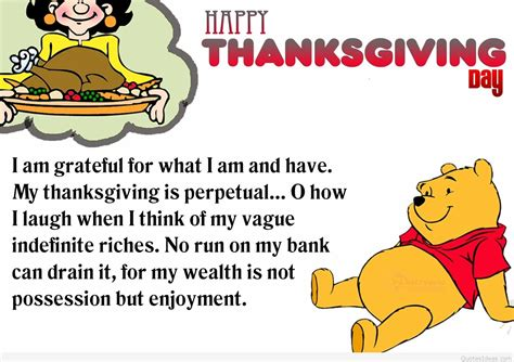 was thanksgiving a success quiz messages happy thanksgiving pics and cards