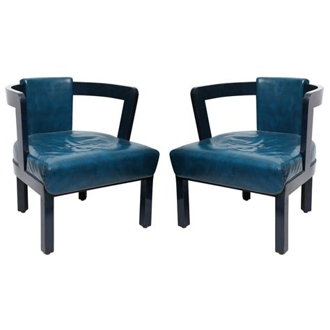 Navy Blue Leather Recliner Chairs Blue Leather Furniture Durango Rustic Leather Sofa Blue
