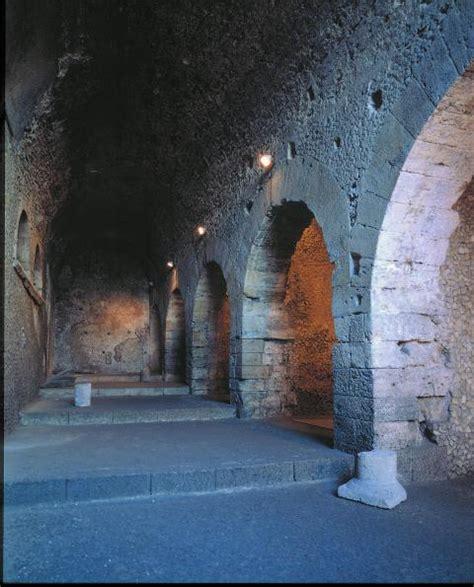 comune di ferentino ufficio anagrafe mercato romano coperto comune di ferentino fr