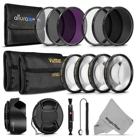 Front Cap Nikon Kit 18 55mm 52mm 70 best nikon d series accessories images on