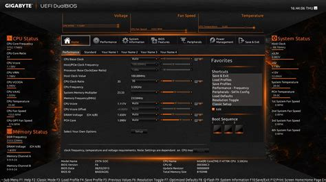 Motherboard Gigabyte H81ds2 Onboard Vga Lga Soc 1150 gigabyte ga z97x soc lga 1150 quot z97 chipset quot motherboard review