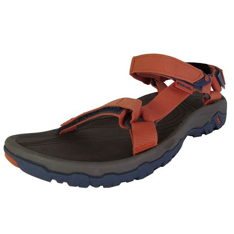 teva athletic shoes teva womens hurricane xlt athletic sandal shoes ebay