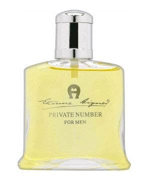 Etienne Aigner Day For Edt 100ml number for etienne aigner cologne a fragrance for 1992
