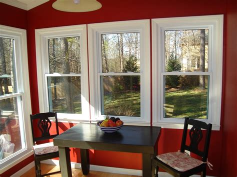 grids or no grids for windows atlanta home improvement