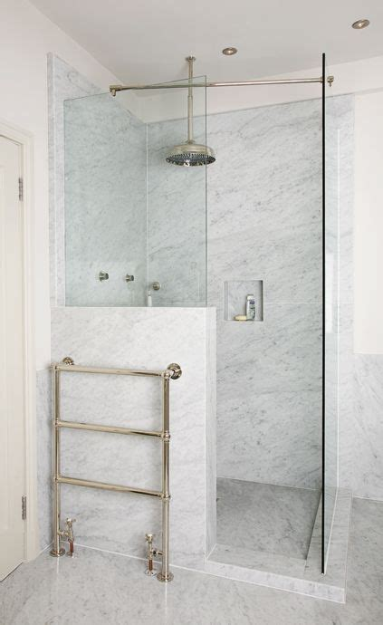 small shower 32 walk in shower designs that you will love digsdigs