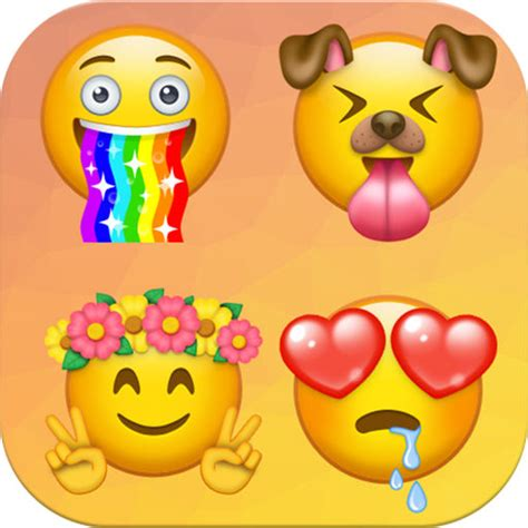 emoji snapchat emoji filter for snapchat live emoji face swap by fatima