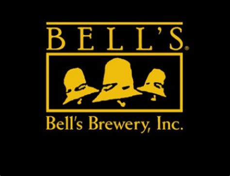 Bell S Brew bells brewing logo journal