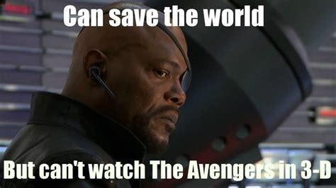 Meme Clips - enjoy these avengers memes and gifs powet tv games
