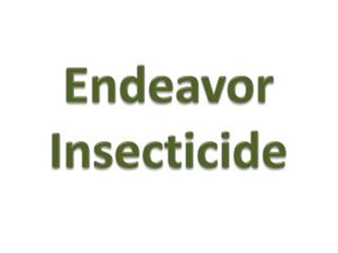 Dupont Lannate 25 Wp Insektisida ppt lannate 174 25 wp is the same trusted broad spectrum acting insecticide that has been