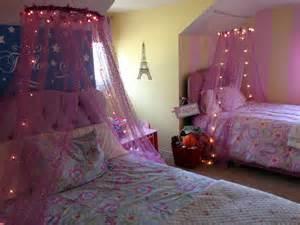 beds for little girls teens room dream bedrooms for teenage girls purple