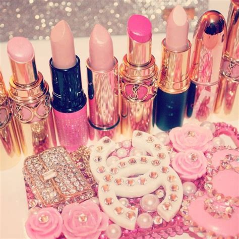 Products To Make You Feel Girly by 217 Best Images About Lipstick In The Misc On
