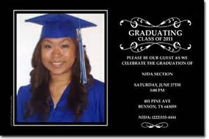 graduation announcements invitations jpg immediately uprintinvitations cards on