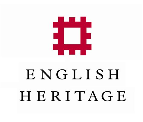 the english heritage guide 1910463396 english heritage in cornwall cornwall guide