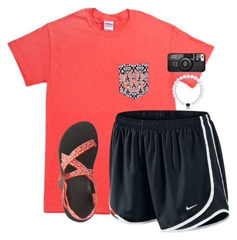 best 25 preppy bedroom ideas on pinterest preppy 17 best ideas about preppy outfits spring on pinterest