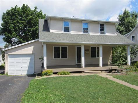 clarks summit real estate find homes for sale in clarks