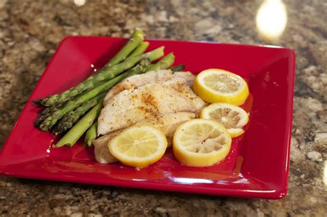 easons fish house jamie eason s livefit recipes fish in foil bodybuilding com