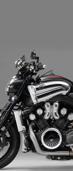Motorrad News Impressum by Sidler Motorrad Bike Sport Hochdorf Yamaha T 246 Ff